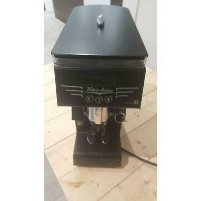 Pre owned Mythos One Commercial Coffee Bean Espresso Grinder