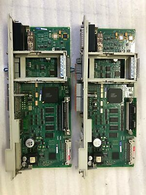 1pc for 100% test  6SN1118-0NJ01-0AA1 (by EMS or DHL 90days Warranty)