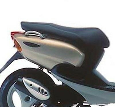 Coprisella in similpelle cover seat specifico MBK Ovetto 50 e 100 yamaha Neo's