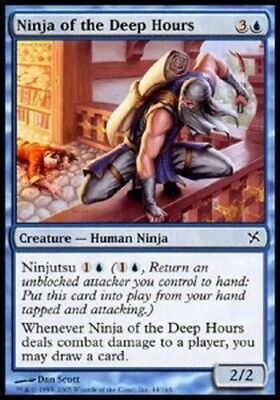 CHIEF OF THE FOUNDRY X4 kaladesh KLD Magic Magic the gathering Comme neuf CARD