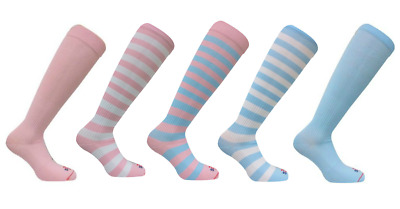 Maternity Compression Socks for Vein Care during Pregnancy by Caresox