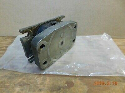 NEW Vintage Outboard Motor Cover 9401866 Chrysler Mercury Evinrude
