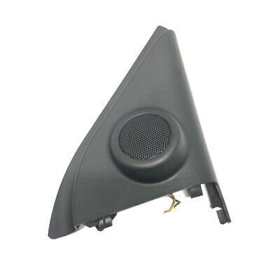 Suzuki Swift *2005-2010* Genuine OSF Drivers Door Speaker Tweeter (FreeP&P)