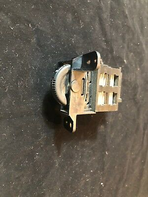 BRAND NEW OEM INTERIOR LIGHTING DIMMER SWITCH 2011-14 FORD F-150 #BL3Z-11691-AA