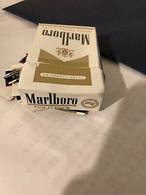 60 Marlboro Reward Codes 100 Points Per Code Total 6,000