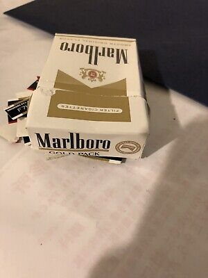 30 Marlboro Reward Codes 100 Points Per Code Total 3,000 POINTS
