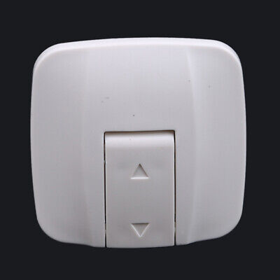 8 pcs Wall Socket Cap Infants Safety Plugs Hole Outlet Cover Protection LH