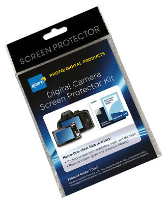 NEW  Best Clipped Hard LCD Cover Screen Protector For Nikon D7000 BM-11 J/&C