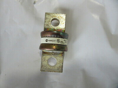 Buss JJN-300 Fuse 300A 300V NEW!!! with Free Shipping