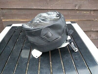 Bmw S1000Rr Tank Bag Luggage Genuine Motorrad 2010- 2015 77497726106