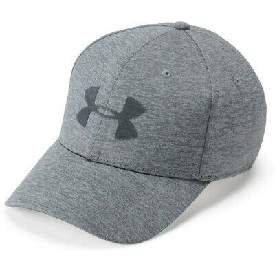 info for dac19 60eae Men s UNDER ARMOUR Armour Twist 2.0 Cap Hat Running - SHIP IN BOX