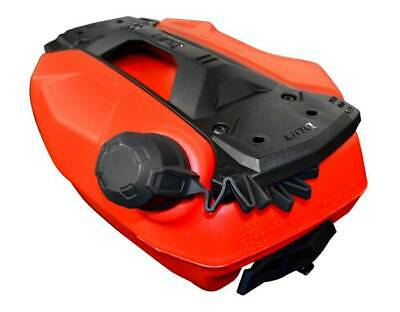 FUEL CADDY, STACKABLE, 15 L, LinQ  MOUNT SYSTEM, VARIOUS SEA-DOO WATER CRAFT
