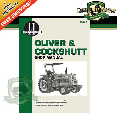 Oliver Tractor Wiring Diagram on ford wiring diagram, oliver tractor voltage regulator, case wiring diagram, oliver tractor ignition key, oliver tractor steering, oliver tractor clutch, bush hog wiring diagram, oliver tractor fuel tank, cockshutt wiring diagram, oliver 880 wiring, oliver tractor service, oliver tractor drive shaft, towmotor wiring diagram, oliver tractor starter, oliver tractor distributor, oliver tractor engine, oliver tractor headlight, oliver tractor carburetor, oliver tractor wheels, oliver tractor power,