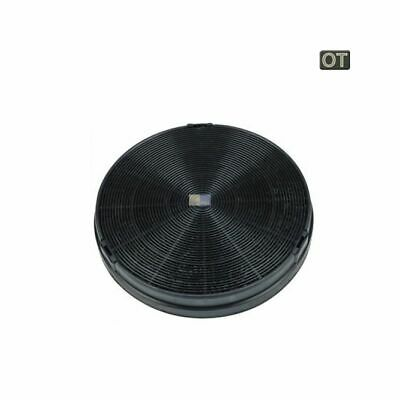CARBON FILTER FILTER Type F196 Exhaust Hood Original