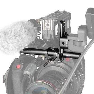 SMALLRIG MARK II Cage fr Canon EOS C100 Mark II Rig 1703 CG