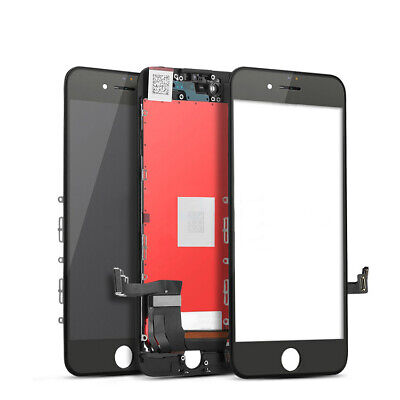 LCD Accembly Digitizer Complete Set Screen Replace for OEM iPhone 6 6s 7 8 Plus
