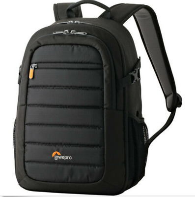 Lowepro Tahoe BP150 Traveler Lightweight Camera Backpack 3color (Black/Blue/Red)