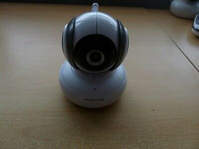 Motorola MBP36S Baby Monitor Camera Only pre 2017