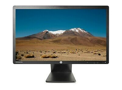 "HP ELITEDISPLAY S231D 23"" IPS LED MONITOR FULL HD 1920x1080 7MS VGA DISPLAYPORT"