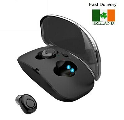 Wireless Bluetooth Earphones Headphones Earbuds Headsets All Smartphone