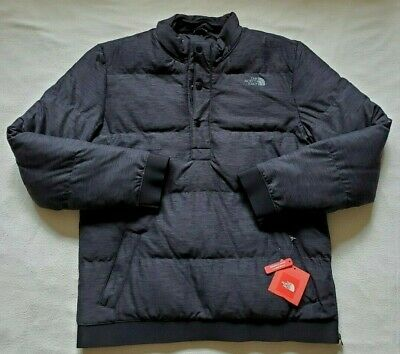 c02e22a5c NORTH FACE GREEN Beswick Tri Climate Insulated Jacket Men's Size XL ...