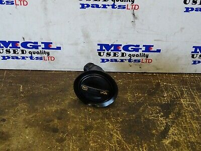 Audi Q7 4L 4.2Tdi V8 Engine Oil Filler Cap Neck Cover 057103482D
