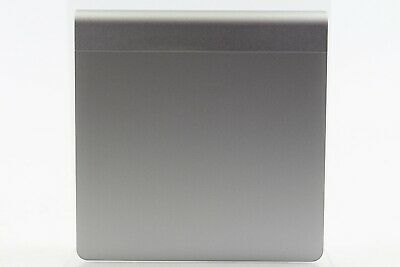 Apple Magic Trackpad A1339 - AS IS