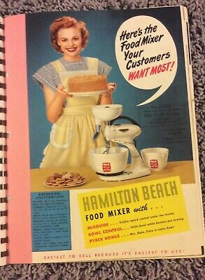 Polly Prim Home Furnishings Vintage Catalog 69 Vintage Advertising Pages