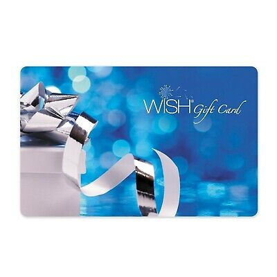 $7 Woolworths gift card Supermarket Gift Card