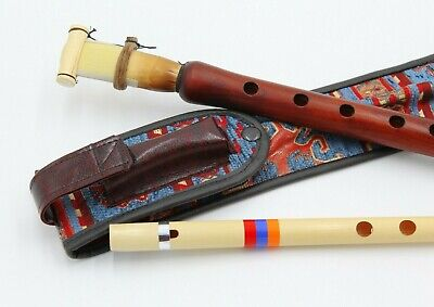 ARMENIAN DUDUK  reed + best case+ flute FROM ARMENIA Hand made APRICOT WOOD 100%