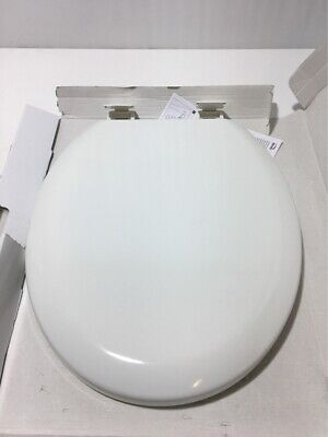 Swell Bemis Chicago Stay Tight Toilet Seat Indian Ivory 37 25 Uwap Interior Chair Design Uwaporg