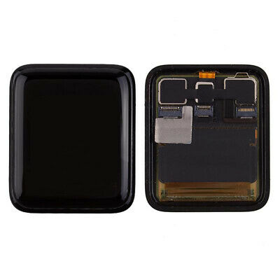 LCD Touch Screen Digitizer Replacement For Apple Watch iWatch Series 3 - 38mm