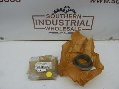 NEW!! Wagner 03036053 Bushing