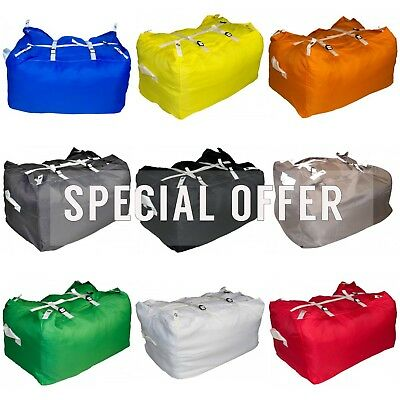 EXTRA LARGE laundry hamper sack Commercial ultra strong linen