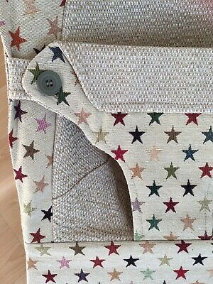 Compatible With Baby Bjorn Bouncer (Cover Only) Unique Bespoke Handmade 🌻