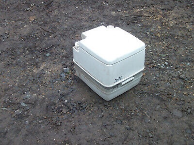 camping hiking sporting good out door indoor portable hygene equipment porta loo