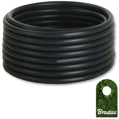 Water Supply Feed Pipe Hose Clear Tube for VAX 3 IN 1 101 121 5000 6000 6130
