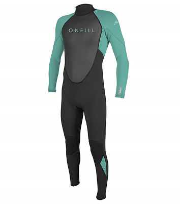 22fccc3cc3 Youth, Wetsuits, Wetsuits & Drysuits, Water Sports, Sporting Goods ...