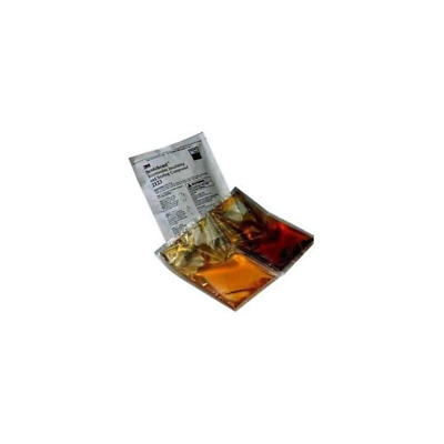 3M™ Scotchcast™ Reenterable Electrical Insulating Resin 2123D (21.2 oz)