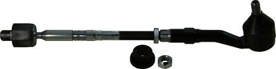 Steering Tie Rod End Assembly Front Autopart Intl 2600-234942