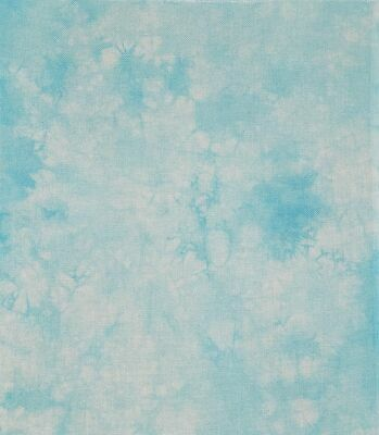 CROSS STITCH FABRIC hand dyed - various colors - $3 00 | PicClick