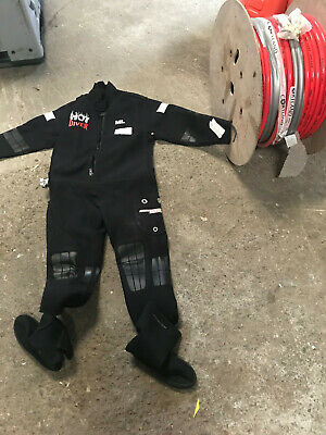 Other Wetsuits Drysuits Wetsuits Drysuits Water Sports
