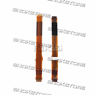 Viewfinder Flex Cable Flat For Sony DSR-PD150 PD170 PD190 VX2000 VX2100