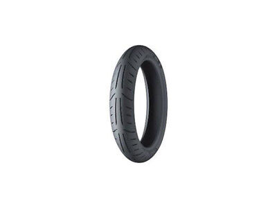 Paar Reifen Michelin 120/80-14 Power Pure 58S Front