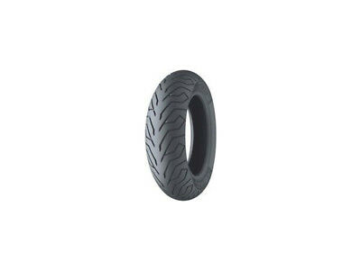 Paar Reifen Michelin 110/70-16 City Grip 52S