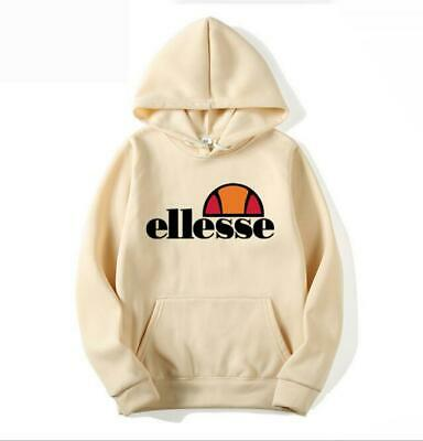 Ellesse 1 piece Femmes Survêtement Hoodies Sweatshirt  Ensembles Costume