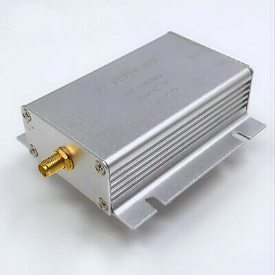 RF Broadband amplifier Replacement Accessory HF VHF UHF Practical New Useful
