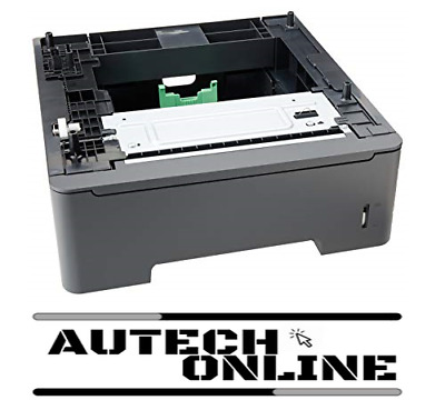 Brother LT-5400 500 Sheet Paper Tray