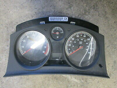 Instrument Clusters, Gauges, Dials & Instruments, Car Parts