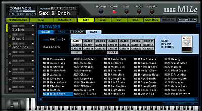 WAVES ABBEY ROAD COLLECTION Audio Software Effects Plug-in Bundle